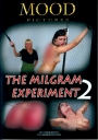 Mood The Milgram Experiment 2  135min.