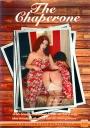 Kelly Payne The Chaperone (OTK, Spanking, Enema)