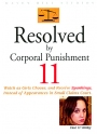 Raven Hill Resolved by Corporal Punishment 11