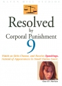Raven Hill  Resolved by Corporal Punishment 9