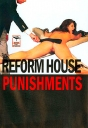Raven Hill Reform House Punishments