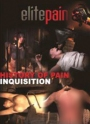 Elite Pain History of Pain - Inquisition