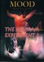 The Milgram Experiment 3  TOP NEUHEIT!!! 88 min.!!!