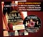 Lena K. Spanking Kennenlernpaket: 4Std.-DVD & DNFF zum Knallerpr