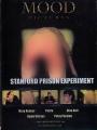 Mood Stanford Prison Experiment-WIEDER LIEFERBAR