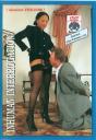 OWK Inhuman Interrogation