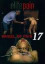 Elite Pain - Wheel of Pain 17- Kurzzeitreduzierung