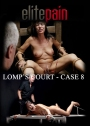 Elite Pain Lomps Court Case 8