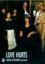 Lupus Love Hurts Sehr aufwändige Verfilmung