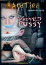 Hardtied Whipped Pussy & Predicaments
