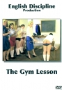 English Discipline The Gym Lesson