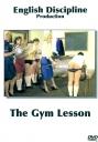 English Discipline The Gym Lesson