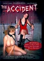 Gwenmedia The Accident LEZDOM Girl-to-Girl