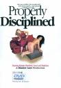 Shadow Lane Properly Disciplined- KURZZEITREDUZIERUNG!!!