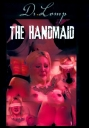 Dr Lomp The Handmaid -BRANDNEU!!!