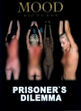 Mood Prisoners Dilema