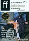 Freies Forum für Spankingfreunde+ Flagellanten, Nr. 511