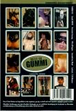 Best of Gummi