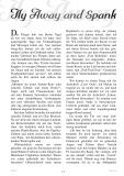 Das neue Flagellanten Forum Nr.166 Download