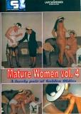 Lady Suspender Marture Women 4