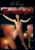 Dr Lomp The Rural Girl - Kurzzeitreduzierung
