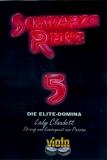 Femdom Classics Viola Schwarze Reihe 5