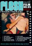 Flesh Film No 5 - Filmklassiker-Porno 70er