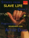 Stories from Slave Life Episode 1