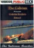 Public Sex The Galician Beaches 2