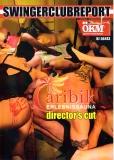 FunMovie Caribic Erlebnissauna