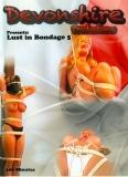 Devonshire Lust in Bondage 5
