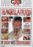Flagellanten-Die Sucht nach Zuechtigung