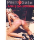 Paingate - Anus Whipping - Kurzzeitreduzierung