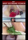 NEU! Best Extreme Videos Female Urethral Play ! Kurzzeitreduzierung