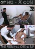 Gyno-X the Medical Check Up #8 (170 min.)
