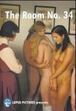 The Room 34 (Lupus)