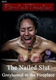 B..tal Master - The Nailed Slut