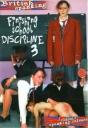 Britisch Spanking Finishing School Discipline 3