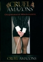 C Amazones Displeased Mistresses
