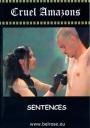 C Amazons Urteilssprüche (CA Film mit Sex)