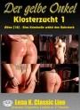 DGO12 Klosterzucht Teil 1