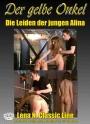 DGO16 Die Leiden der jungen Alina (+VoD) 57 min.