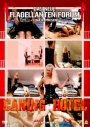 DGO 77 Caning Hotel