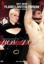 TOP PREIS! DGO99 Madame Charlotte Boy Toy 70 min+ 20 min Trailer