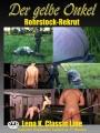 DGO24 Rohrstockrekrut