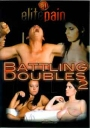 Elite Pain Battling Doubles 2 -Sonderangebot
