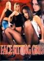 Face Sitting Girls