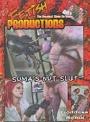 Fetish Production Somas Nut Slut