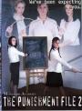 Montrose Academy The Punishment File 2