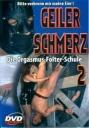 Geiler Schmerz 2 FEMDOM Die Orgasmus-Fo...-Schule